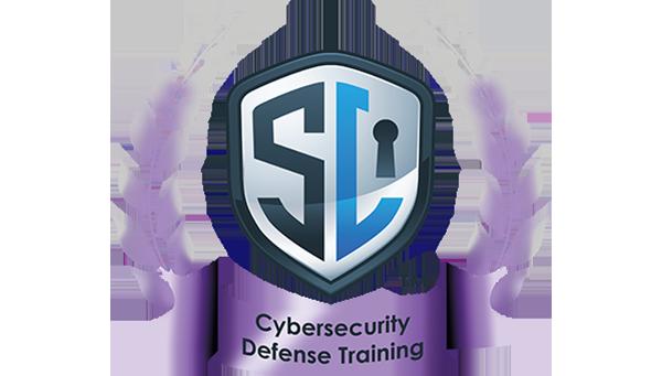Cyber-Defense-Emblem---Landscape