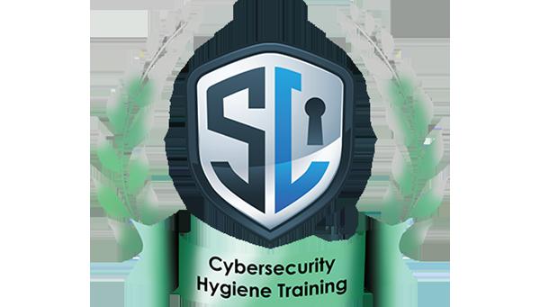 Cyber-Hygiene-Emblem---Landscape