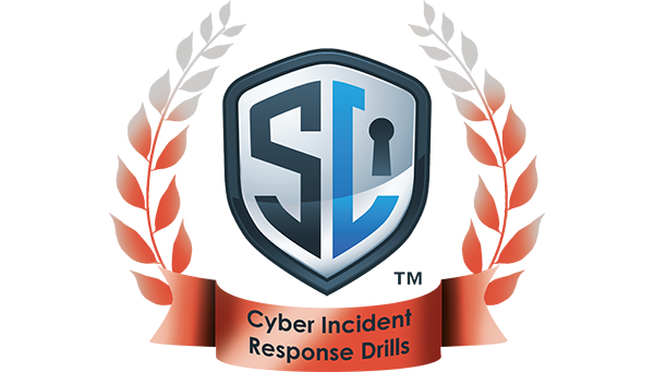 Incident-Response-Drills-Emblem---Landscape
