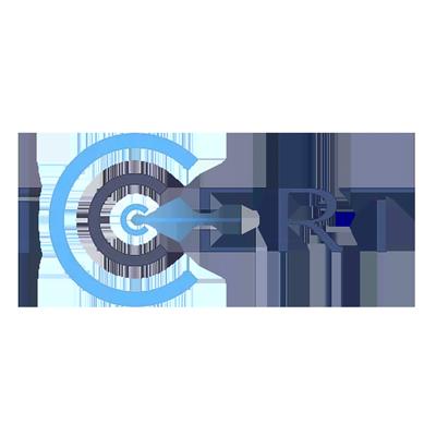 iCert-Logo