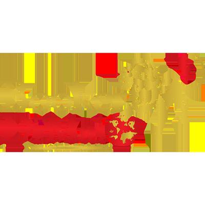 Booker DiMaio Logo