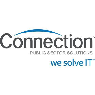 Connection-Logo