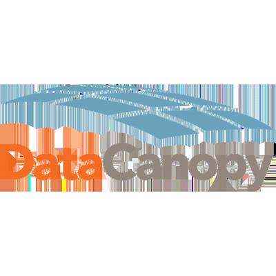 Data-Canopy-Logo