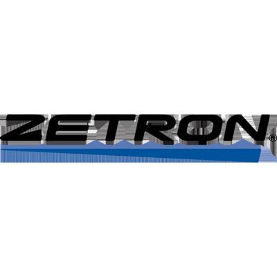 Zetron-Logo