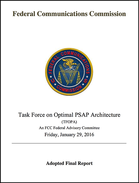 FCC TFOPA-1