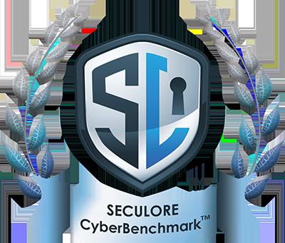 CyberBenchmark-Emblem---Square