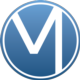 Moetivations, Inc.